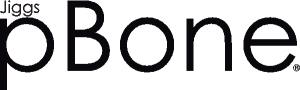 PBONE_logo (1)
