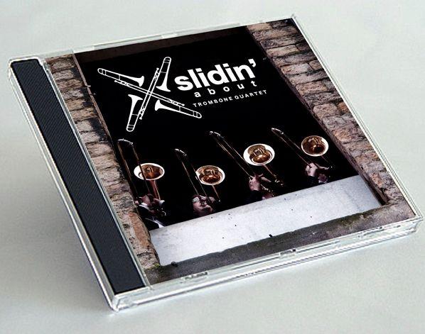 CD 72ppi